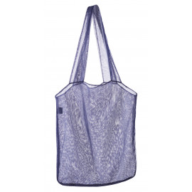 Netshopper two handle blue-grey