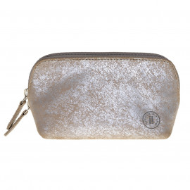 Cosmetic New small Silver-Sand
