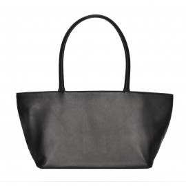 Asia Bag Nappa black
